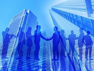 中小企業診断士の仕事の現実2