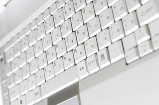 現役の中小企業診断士が仕事で使うオススメパソコン